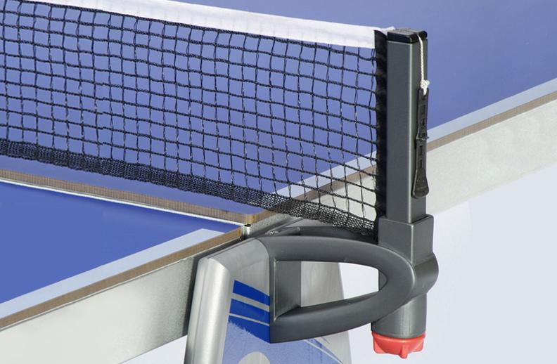 Table Ping Pong Tennis De Table Cornilleau 200 Outdoor
