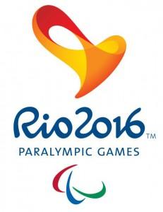 Handis - Liste des sélectionnés de RIO