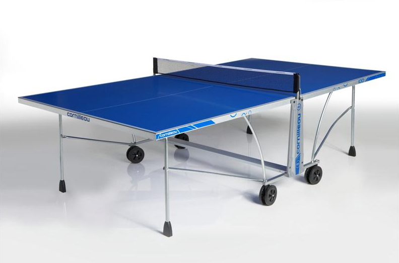 Table ping pong cornilleau 100 outdoor - Table ping pong cornilleau outdoor ...