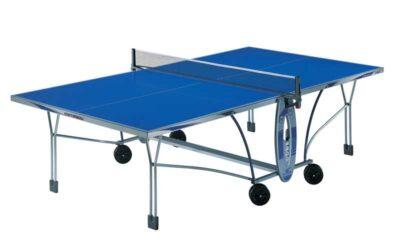 Table Ping Pong Tennis de Table Cornilleau 140 OUTDOOR