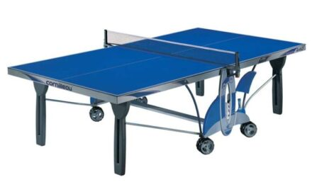 Table Ping Pong Tennis de Table Cornilleau 440 Outdoor