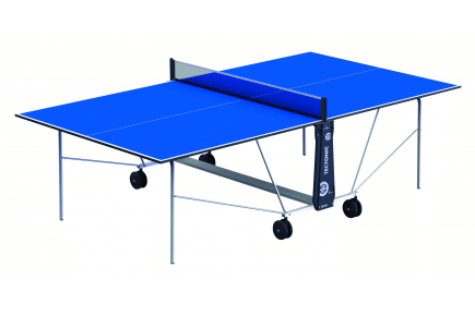 Table de Ping Pong Cornileau TECTO Indoor