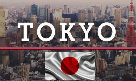 ITTF World Tour du Japon 2016