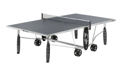 Table Cornilleau X-TREM Outdoor