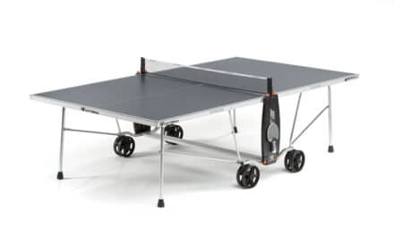 Table Cornilleau 100S Crossover Outdoor