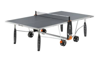 TABLE Cornilleau 150S CROSSOVER OUTDOOR