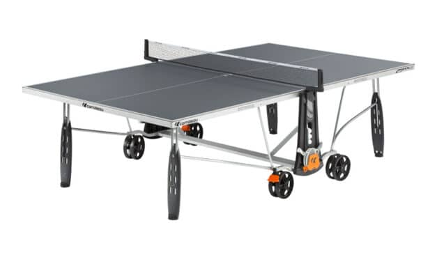 Table Cornilleau 250S CROSSOVER OUTDOOR
