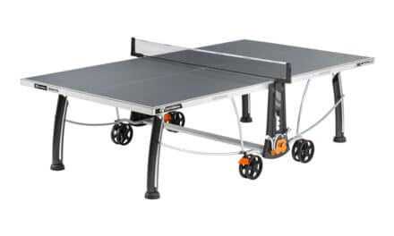 Table Cornilleau 300S CROSSOVER OUTDOOR