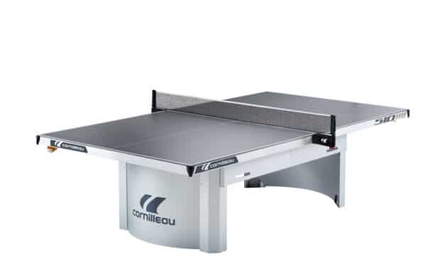 Table Cornilleau Pro 510 Outdoor