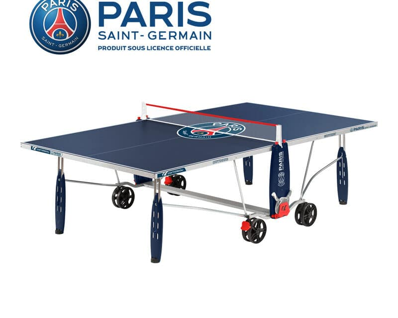 Table Cornilleau PSG OUTDOOR