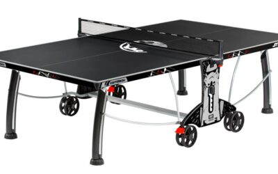 Table de Ping Pong Star Wars Cornilleau