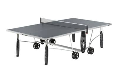Cornilleau - Table Xtrem 2015