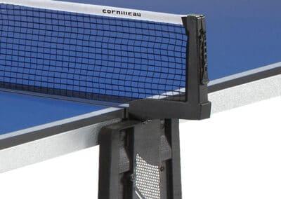 Cornilleau - table 250 Indoor - filet