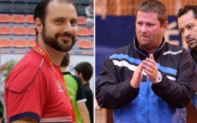 Antisportif – Comment les Loups d'Angers ont fait exprès de perdre en Ligue des Champions…