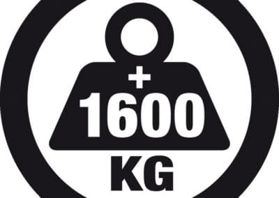 SUPPORTE 1600kg_1
