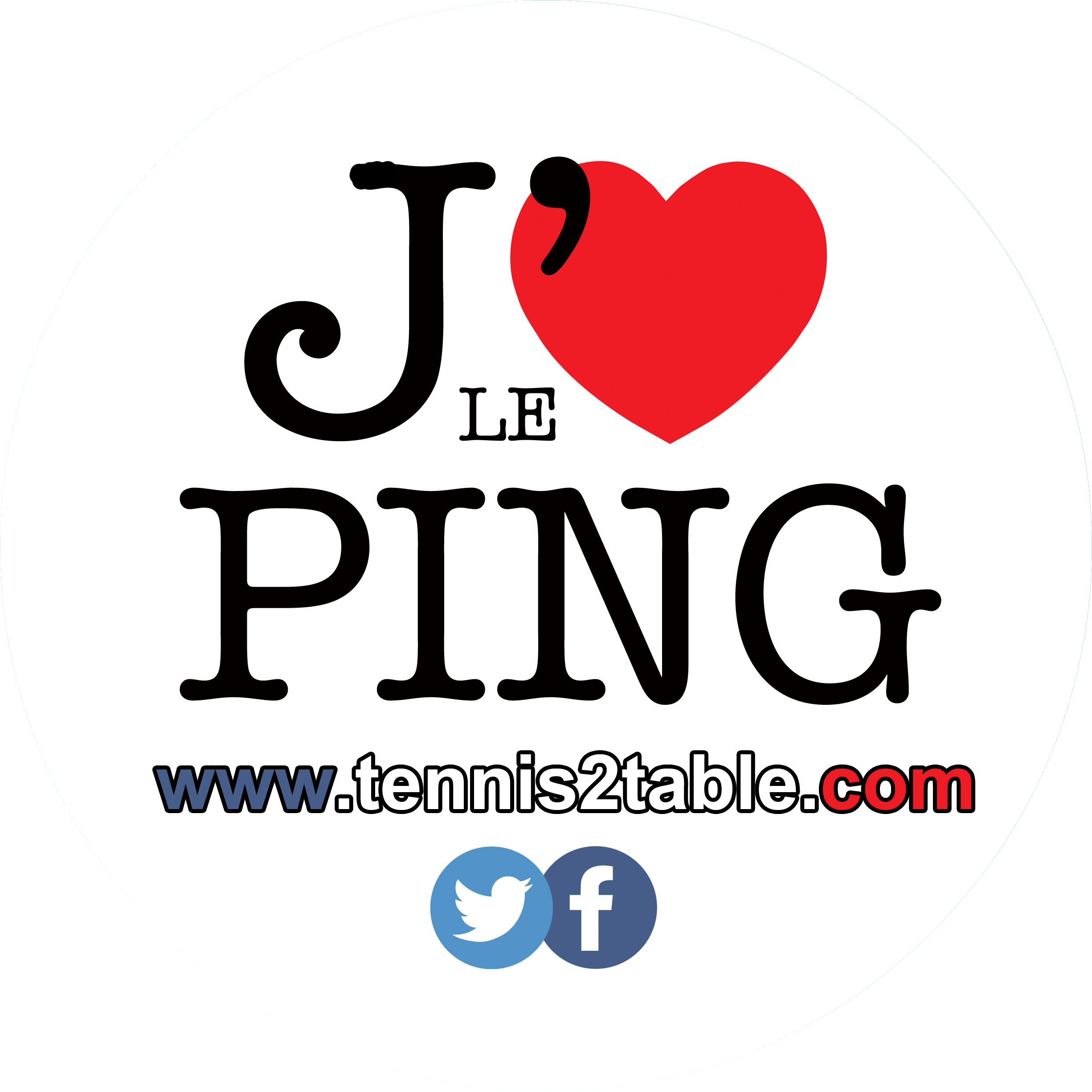 jaime-le-ping-rond