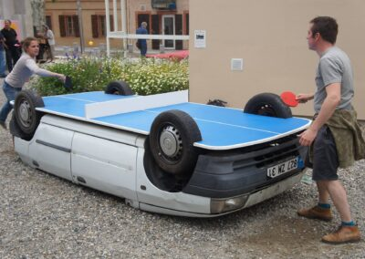 ping-pong-voiture
