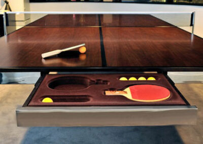 table_and_tennis_1