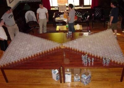 what-are-the-most-brotastic-beer-pong-tables-254679866-may-31-2013-1-600x400
