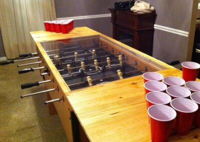 what-are-the-most-brotastic-beer-pong-tables-879111973-may-31-2013-1-600x400