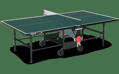Table de Ping-Pong d'extérieur Tibhar 3600 W